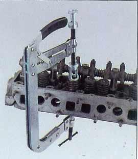 AMR032V-INS