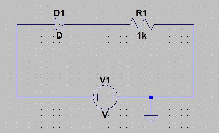 diode_testing